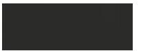 logo_dk_chwalowice