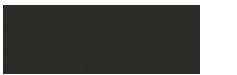 logo_dk_niedobczyce