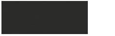 logo_ignacy