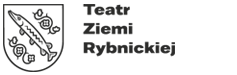logo_teatr