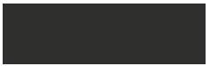 logo_zgm