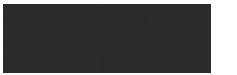 logo_zzm
